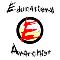 Educational-anarchist