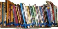 Sonlight_books