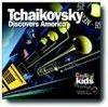 Tchaikovsky_discovers_america