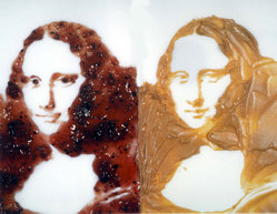 Mona_lisa_by_vik_muniz_photo_cour_2