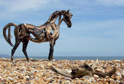 Driftwood_art_origins