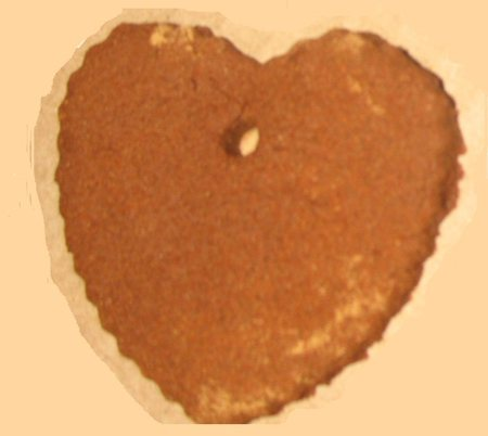 Cinnamon_heart
