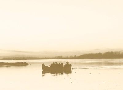 Canoe_photo_brown