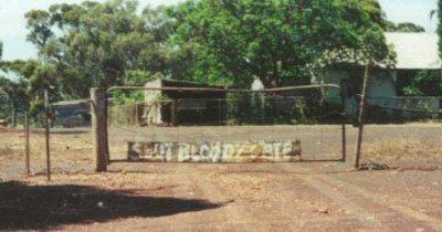 Shut_bloody_gate