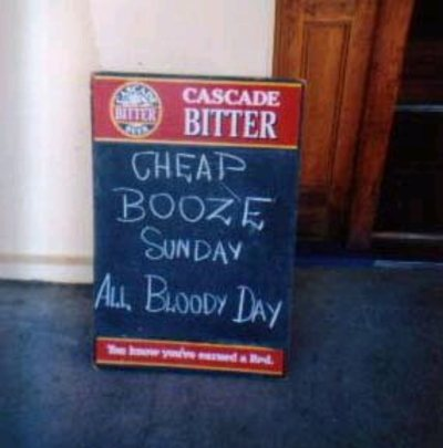 Sunday_beer