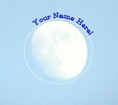 Moon_names