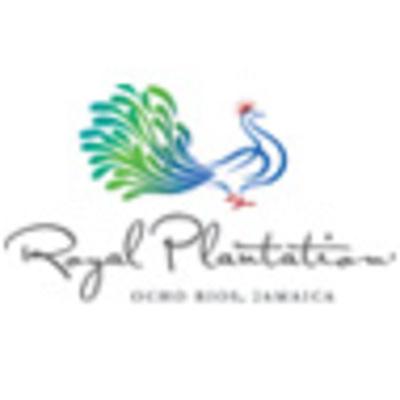Royalplant_logo_frame1